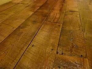 reclaimed barnwood tg flooring fence row furniture With barnwood hardwood floors