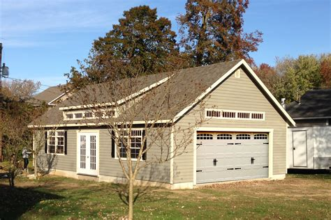 backyard sheds and garages buy storage sheds and garages island ny