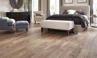 list of mannington flooring distributors floor matttroy