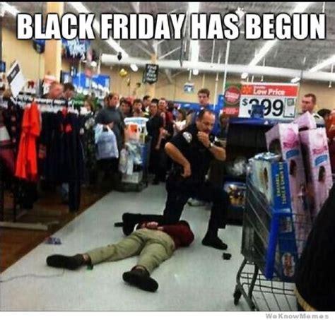 Black Friday Shopping Meme - black friday memes