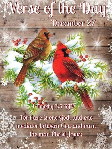 december  timothyv verseoftheday christmas quotes inspirational christmas