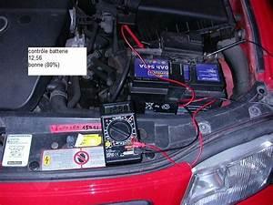 Alternateur Audi A3 : audi a3 an 97 vidange des 15 000km tuto ~ Melissatoandfro.com Idées de Décoration