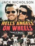 Sonny Barger - Rotten Tomatoes