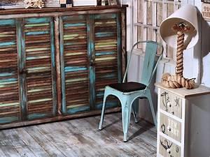 Shabby Style Selber Machen : diy shabby chic m bel selber machen industrial chic shabby chic lifestyle m bel mit stil ~ Eleganceandgraceweddings.com Haus und Dekorationen
