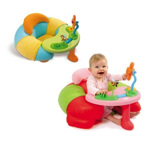 Zabawki Cotoons Smoby Cotoons Cosy Seat Sklep Zabawkowo 211160