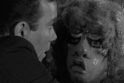 Twilight Zone Images 5 Episodes That Prove The Twilight Zone Is One Of The