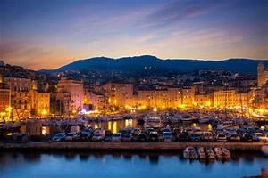 Voiture Occasion Bastia : location de voiture bastia ~ Gottalentnigeria.com Avis de Voitures