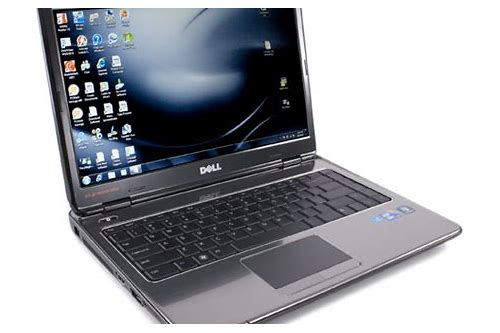 dell inspiron n4050 laptop all drivers free download