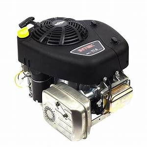 Briggs  U0026 Stratton 17 5 Hp Engine-31r907-0006-g1