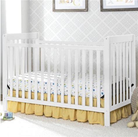 babies r us crib mattress babies r us free mattress with delta crib purchase the