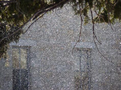 weather diamond dust  diamonds  yellowstone phenomenon    diamond dust