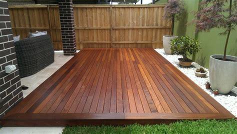 solid hardwood flooring northern box 90mm timber hardwood decking great merbau