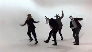 Animals Dancing GIF - Animals Dancing Band - Discover ...