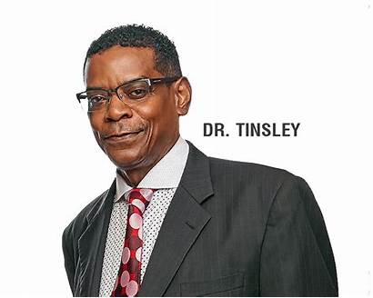 Plastic Chicago Tinsley Surgeon Surgery Cosmetic Doctor