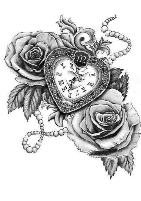 Pin by Jennifer Elorreaga on tattoos | Tattoos, Tattoo drawings, Trendy tattoos
