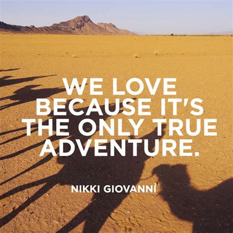 Quotes About Love And Adventure Quotesgram. Movie Quotes Hope Floats. Funny Quotes To Put On Instagram. Positive Volunteer Quotes. Jewish Quotes To Live By. Alice In Wonderland Quotes From The Cheshire Cat. Happy Vishu Quotes In Malayalam. Friendship Quotes Verses. Quotes For Him Friendship