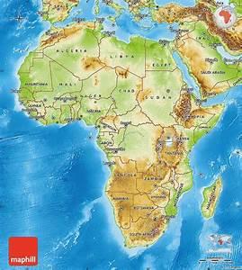 map scales 2nd term at The Roman Ridge School - StudyBlue