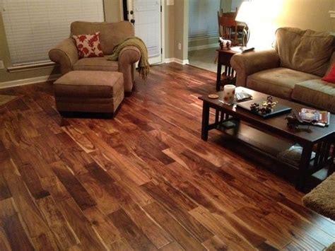 tobacco acacia flooring 17 best images about acacia floors on pinterest lumber liquidators hardwood floors and shop by