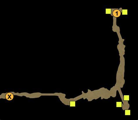 dungeon siege 3 rajani maps act 1 dungeon siege iii guide gamepressure com