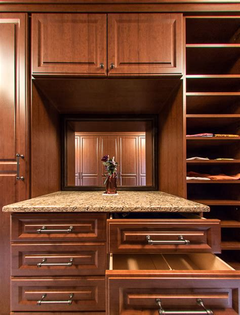 Creative Closets Nyc by Creative Closets Allentown Pa Home Decor