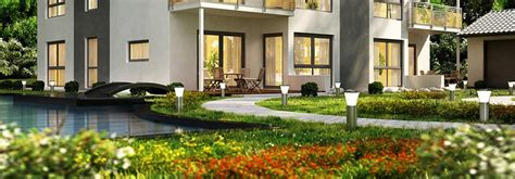 Led Solar Beleuchtung Für Garten Und Balkon