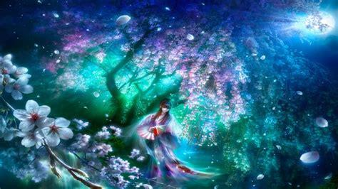 desktop hd  beautiful moon pics hummingbird wallpaper