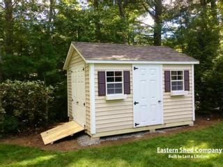 Eastern Shed Andover Ma eastern shed company andover ma 01845 888 347 4337