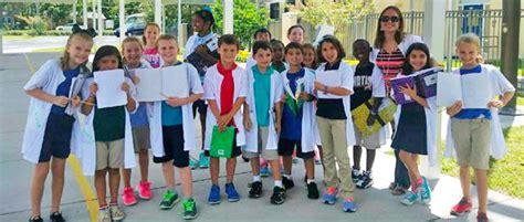 curtis fundamental elementary dunedin schools