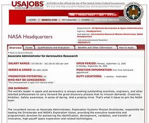 usa job - DriverLayer Search Engine