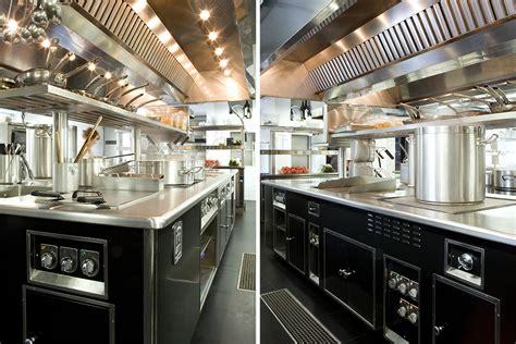 fournisseur cuisine vente équipement restaurant et snack fournisseur