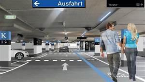 Oberhausen Verkaufsoffener Sonntag : oberhausen neues parkhaus im centro hilft bei parkplatzsuche oberhausen ~ Eleganceandgraceweddings.com Haus und Dekorationen