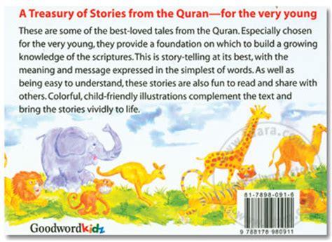 quran stories for islamic books islamic 839 | quran stories4kids back