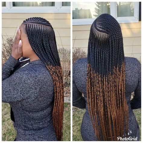 female cornrow stylesbeautiful pictures   amazing braided hairstyles top news africa