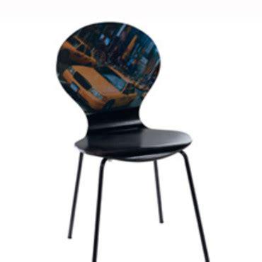 conforama chaises de bureau chambre d 39 ado stickers coussins les direction