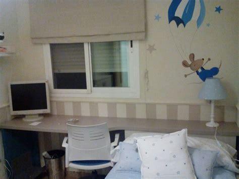proyecto de hogar  dormitorios juveniles muebles