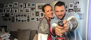 Schrauben Sägen Siegen : schrauben s gen siegen janus tv gmbh ~ Yasmunasinghe.com Haus und Dekorationen