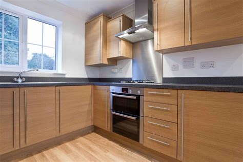 Kitchen Fitters Essex  Mps Maintenance Services