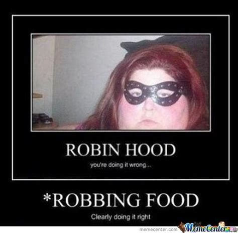 Robin Memes - robin memes best collection of funny robin pictures