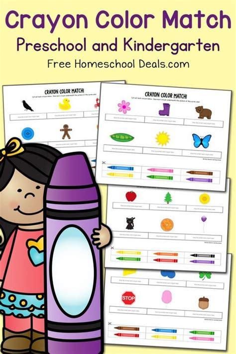 1000 images about free homeschool preschool on 771 | dab5fca3bc6ab506e8fc9272a269e4e6