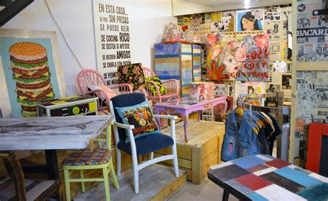 tiendas muebles madrid tiendas de decoracion en madrid cebril com