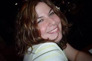 Leah Gloria - 34px Image #8