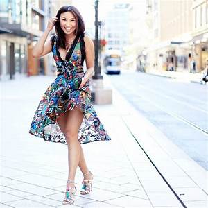 Jeannie Mai TheFappening Hot Sexy 29 Photos The Fappening