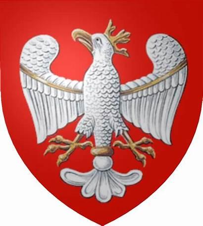 Royaume Pologne Polen 1385 1138 1320 Polski