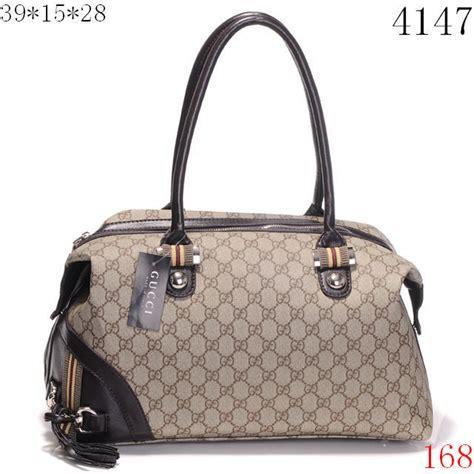 replica designer handbags vogue bags replica yves laurent cassandre bag
