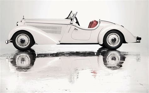 1935 Audi 225 Front Roadster Static 1 1680x1050