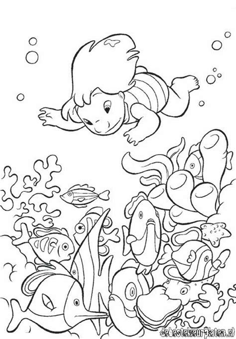 lilo  stitch printable coloring pages