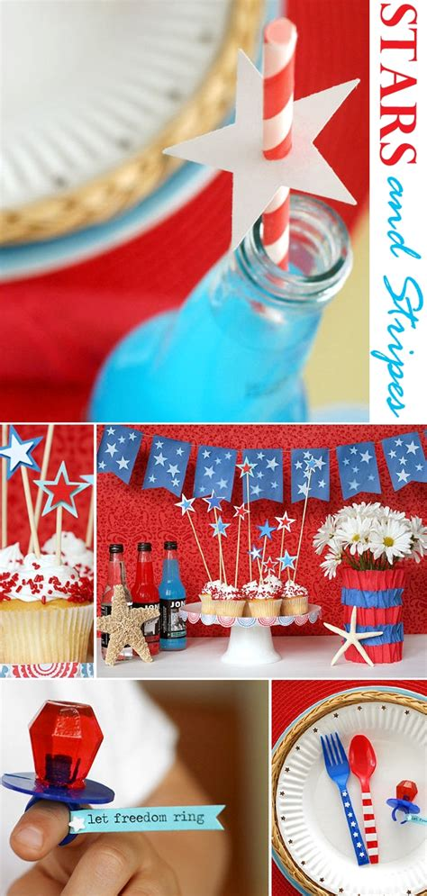 4th of july celebration ideas 4th of july on pinterest fourth of july memorial day and firecrack