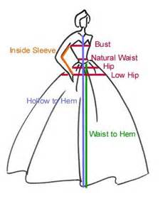 wedding draping fabric pgm dress forms e book photo album pgm dress form
