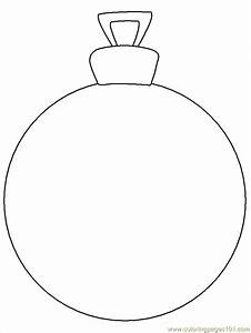 Ornament Printable Christmas Decorations - Bing Images ...