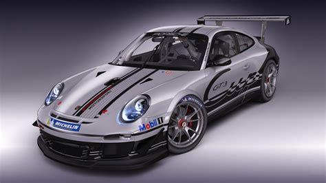 Porsche 911 Gt3 Car Wallpaper Hd 1920x1080